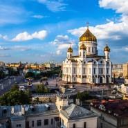 Топ-10 лучших событий навыходные 18 и19 августа вМоскве фотографии