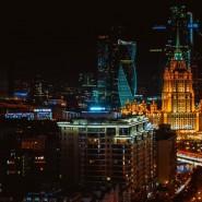 Топ-10 лучших событий навыходные 15 и 16 сентября вМоскве фотографии