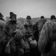 Выставка «Зимние сказки» фотографии