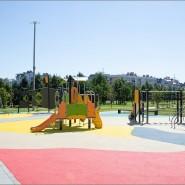 Парк «Митино» фотографии