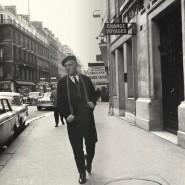Выставка «Годы странствий» Святослава Рихтера. Франция – Италия» фотографии