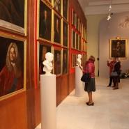 Выставка «Портретная галерея усадьбы Кусково» фотографии