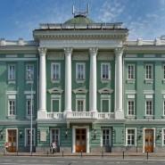 Дом Союзов фотографии
