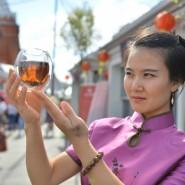 Фестиваль «Китайский квартал» 2019 фотографии