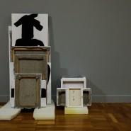 Выставка «Поколение XXI. Дар Владимира Смирнова и Константина Сорокина» фотографии