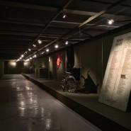 Выставка «М 1:870. Мир и война в повседневной жизни Москвы» фотографии