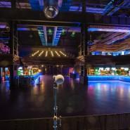 Клуб «ГлавClub Green Concert» фотографии