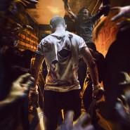 Театрализованная экшн-игра «Зомби Апокалипсис» фотографии