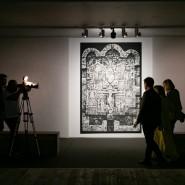 Выставка «Свободный полет» фотографии