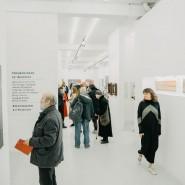 Выставка «Эмоционализм арт-движение/Emotionalism art-movement» фотографии