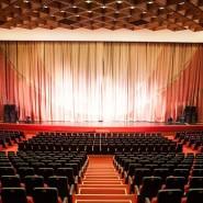 Измайлово Concert Hall фотографии
