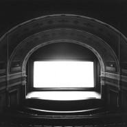 Выставка «Прошлое и настоящее в трех частях» фотографии