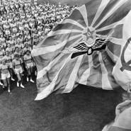 Выставка «1945–1959. Эпизод 4-й» фотографии