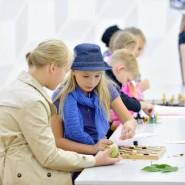 Фестиваль «Скандинавский уикенд (Nordic Weekend)» фотографии