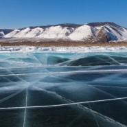 Фестиваль «Байкал. Магия воды» 2019 фотографии