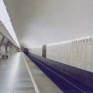 Сухаревская фотографии