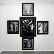 Галерея Омельченко фотографии
