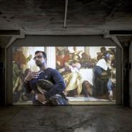 Выставка «Искусство памяти» фотографии