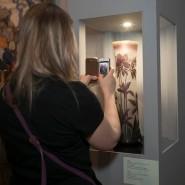 Выставка «Сады Серебряного века» фотографии
