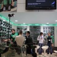 Выставка «MITEX-2014» фотографии