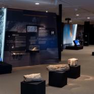 Выставка «Эгейское море. Рождение архипелага» фотографии