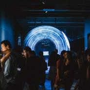 Выставка «Музыка на костях» фотографии