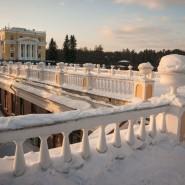 Фестиваль «Два Рождества в «Архангельском» фотографии
