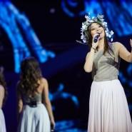 Концерт арт-группы SOPRANO Турецкого 2020 фотографии