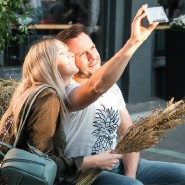 Московский фестиваль творчества 2019 фотографии