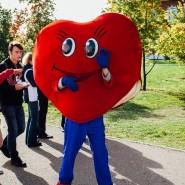 Благотворительный фестиваль «От Сердца к Сердцу» 2017 фотографии