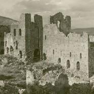 Выставка «Брунов. Путешествие в Византию» фотографии