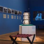 Выставка «Город завтрашнего дня» фотографии