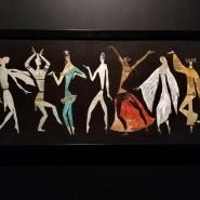 Выставка «Семь красавиц» фотографии