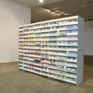 Выставка «Город, которого нет» фотографии