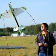 Фестиваль воздухоплавания «Небо: теория и практика» 2019 фотографии