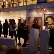 Выставка «Женский вопрос» фотографии
