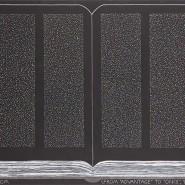 Выставка «Многоточие» фотографии