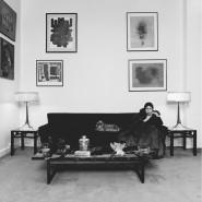 Выставка «Британский стиль. 1970-е —1980-е годы» фотографии