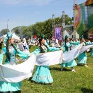 Фестиваль «Сабантуй»2019 фотографии