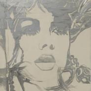 Выставка «Джозетта Фиорони. 60-е вРиме» фотографии