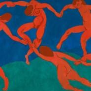 Выставка «Щукин. Биография коллекции» фотографии