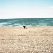 Выставка «Нематерик» фотографии