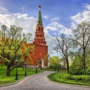Топ-10 лучших событий навыходные 15 и 16 июня вМоскве фотографии