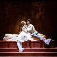 Ромео и Джульетта фотографии