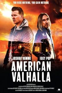 Американская Вальгалла