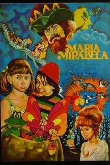 Мария, Мирабелла