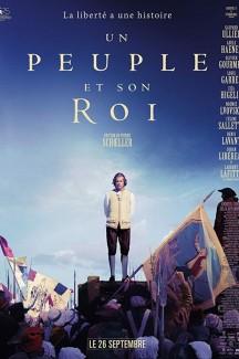 Un peuple et son roi/Один король — одна Франция - французский язык/русские субтитры