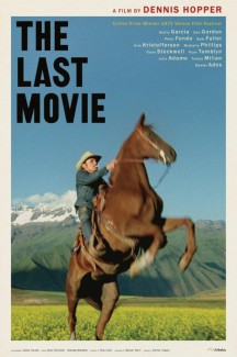 Последний фильм