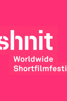 Программа Shnit Worldwide Shortfilmfestival «Worldwide Competition 1»