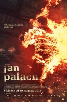 Ян Палах